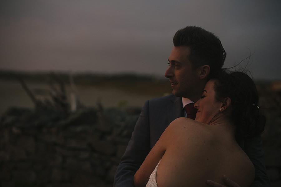 anglesey-wedding-665