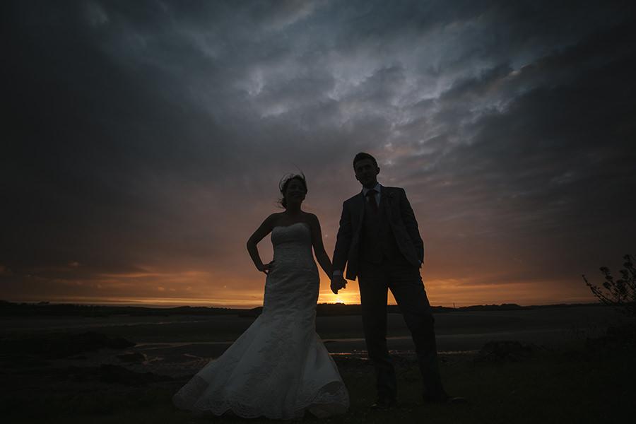 anglesey-wedding-666