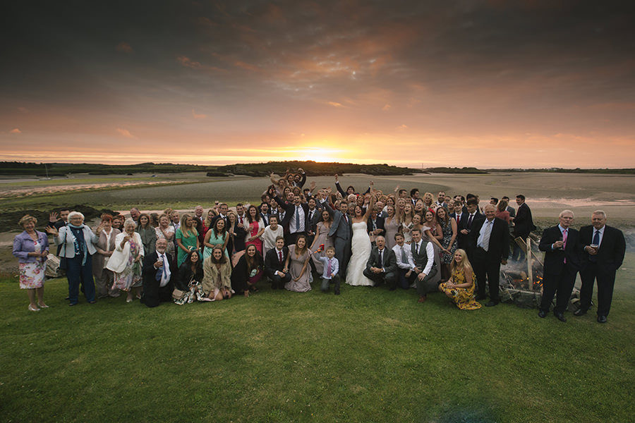 anglesey-wedding-668