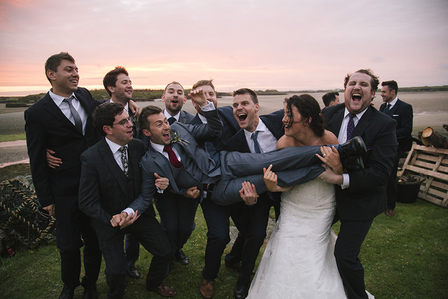 anglesey-wedding-680