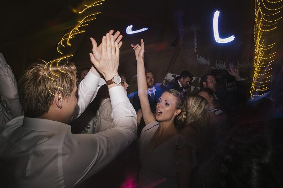 anglesey-wedding-696