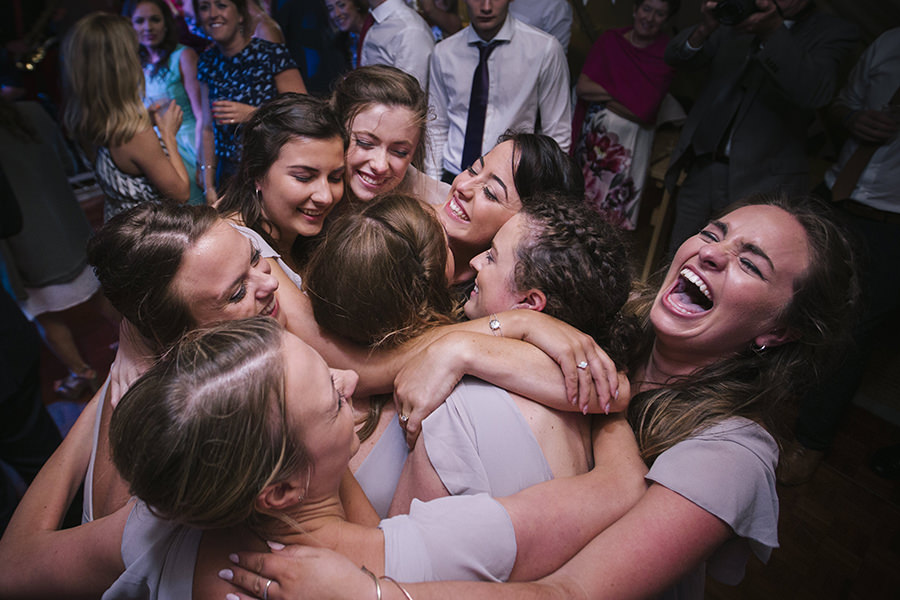 anglesey-wedding-743