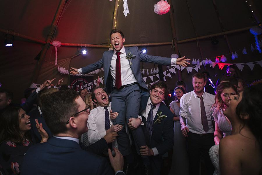 anglesey-wedding-752