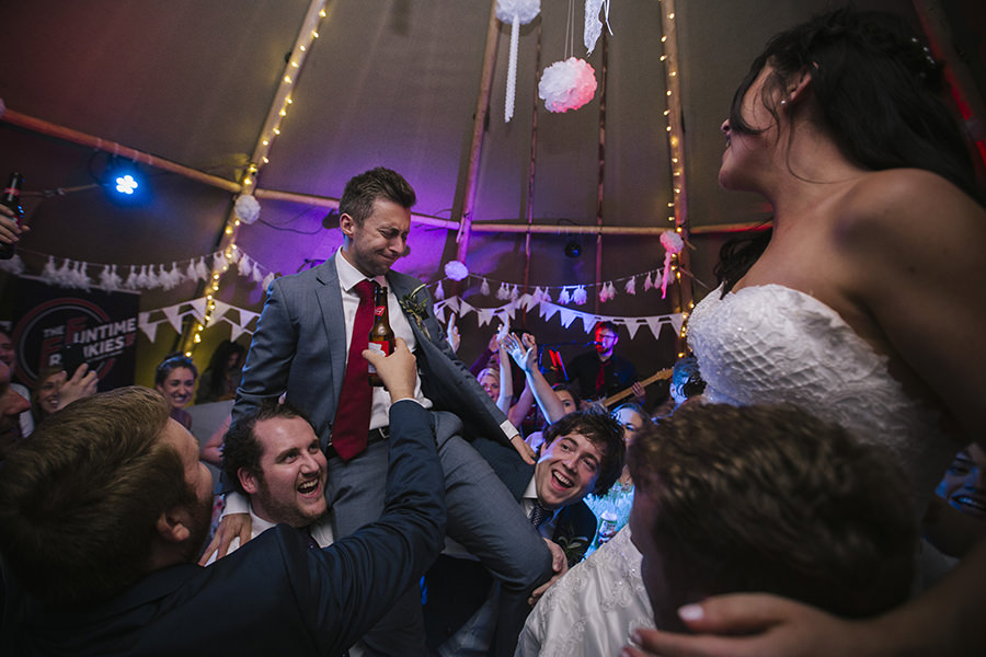anglesey-wedding-755