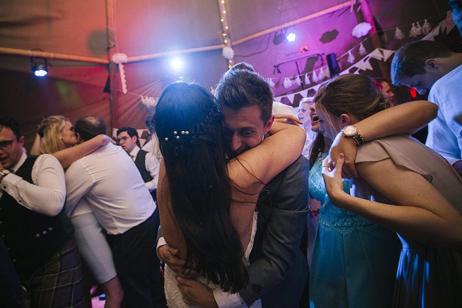 anglesey-wedding-759