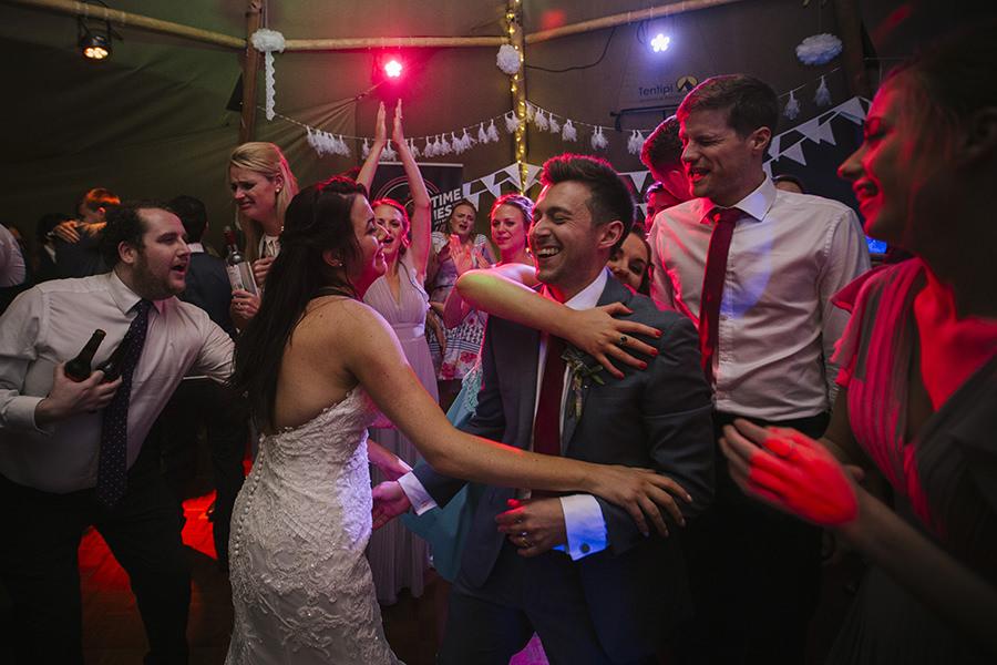 anglesey-wedding-764