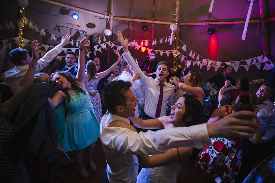 anglesey-wedding-771