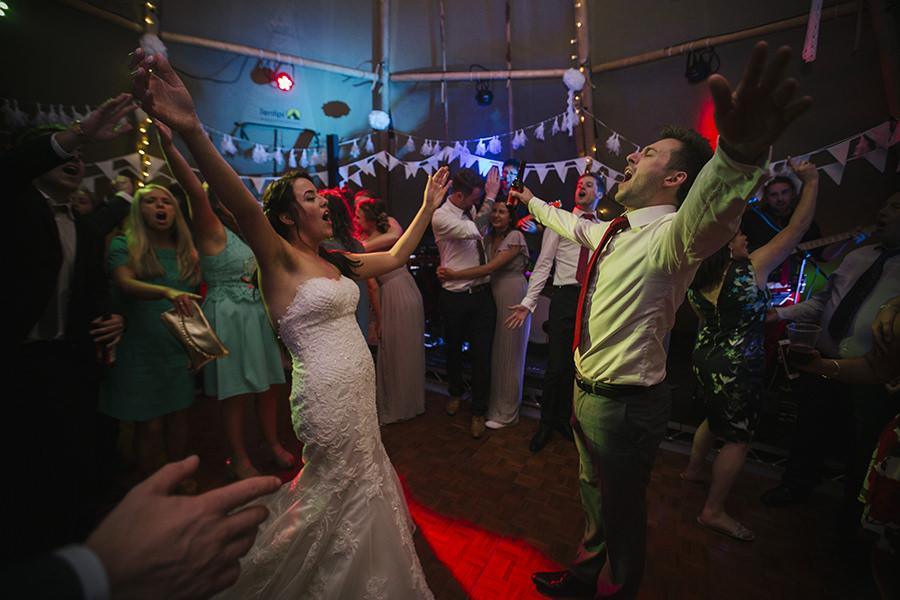 anglesey-wedding-776