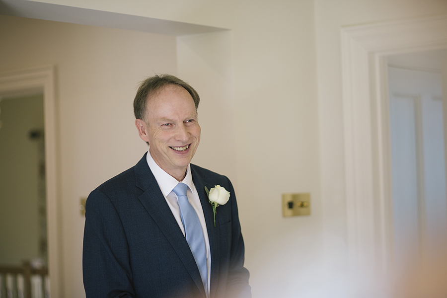 colshaw-hall-wedding-143