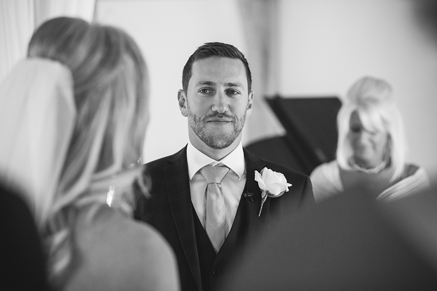 colshaw-hall-wedding-215