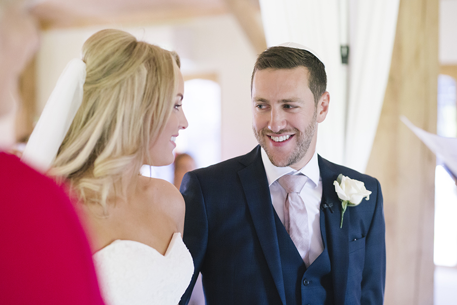 colshaw-hall-wedding-226