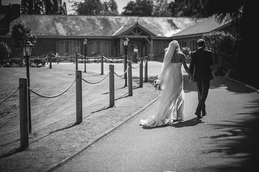 colshaw-hall-wedding-278