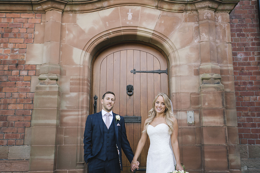colshaw-hall-wedding-430