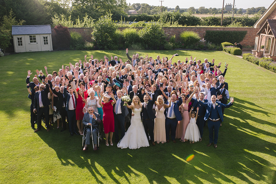 colshaw-hall-wedding-459